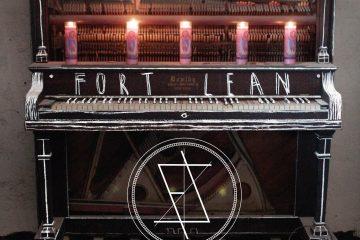 Fort Lean - High Definition