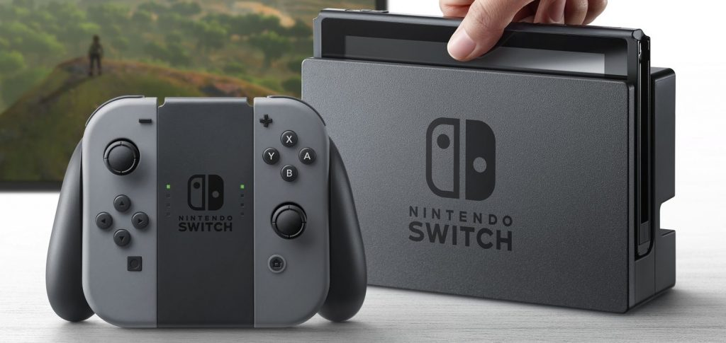 nintendo-switch-console-and-controller